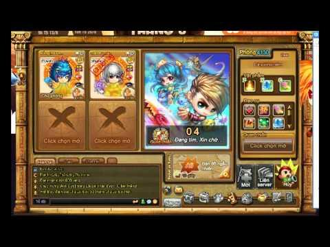 Trang chủ   TalkTV   Truyền hình trực tiếp, stream game, xem trực tiếp game 3
