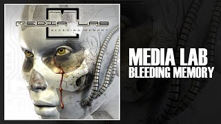 Media Lab - Bleeding Memory (2006) [Nu Metal/Screamo] (Full Album)
