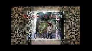 Một lần nữa được yêu (cover) - Kimelee