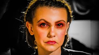 AFTER Watching This You Will Hate Millie Bobby Brown
