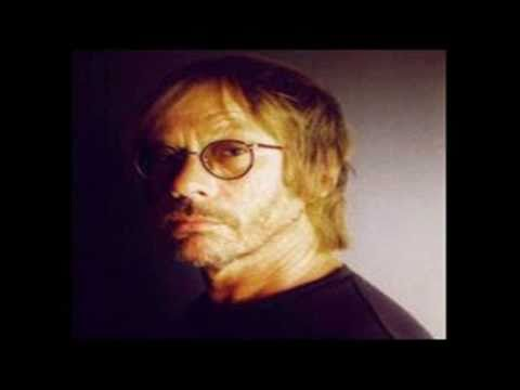 Warren Zevon & Stevie Nicks - Mohammed's Radio