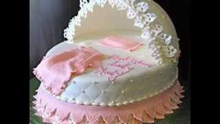 PASTEL DEL BABYSHOWER, Imágenes Play_circle_filled