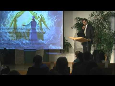 Die Erneuerung unseres Denkens (Christian Meisel)