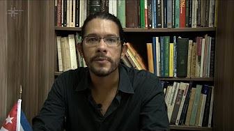 Literatura latino - americana é tema de publicação de pesquisador da UFSCar