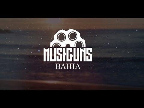 Musiguns - Bahia