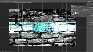 SpeedBanner||SAH4RCOREJZ||Dizzy(Графический дизайн (graphic design) — как дисциплину можно отнести к числу художественных дисциплин, фокусирующи..., 2015-05-08T17:24:39.000Z)