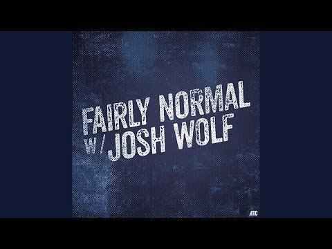 Theo Von On Fairly Normal with Josh Wolf