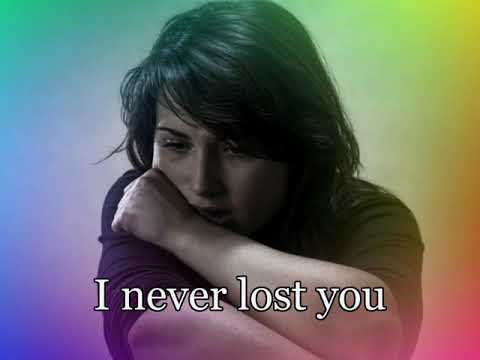 YOU WERE NEVER MINE Janiva Magness SPECIAL VIDEO Lyrics - HD