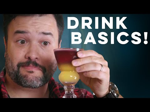 best-sours-to-master-mixology!-|-how-to-drink