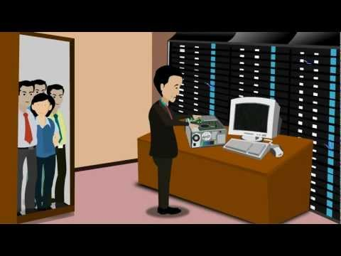 The pros and cons of managed IT services