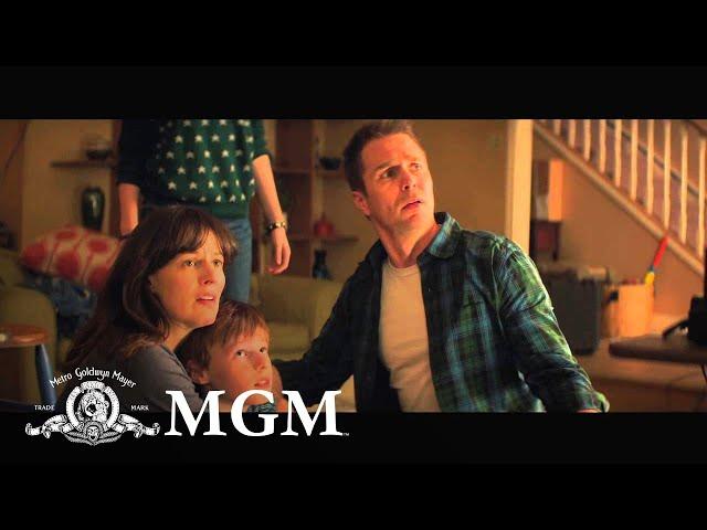 Poltergeist | Official Trailer 2