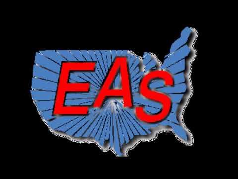 EAS Scenario - ISIS Invades America, Part 1