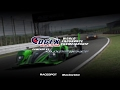 1: 3 Hours of Brazil // DGFX World Endurance Championship