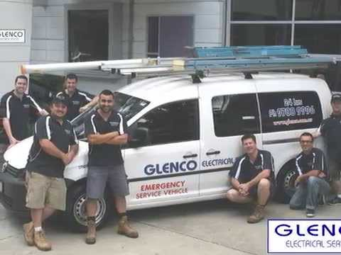 Sydney Emergency Electrician