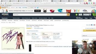 10 Items I Sold on Ebay and Amazon FBA from Thrift Stores! (Sales Update)