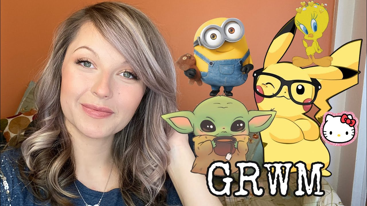 Grwm Beauty Favorites Giveaway 2020 Random Cute Pics In Thumbnail Not Related To Vid Content Lol Youtube Browse over thousands of templates that are compatible with after effects, premiere pro, photoshop, sony vegas, cinema 4d, blender. grwm beauty favorites giveaway 2020 random cute pics in thumbnail not related to vid content lol