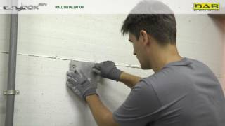 видео Инструкции на насосное оборудование