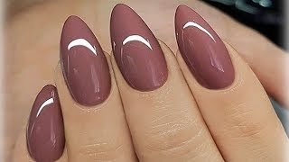 New Nail Arts Design ❤️Nail Art Tutorial ❤️The Best Nail Video ❤️❤️Beautiful Nail Arts