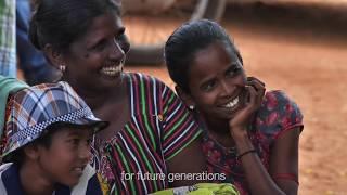 Creating Safe Communities in Sri Lanka