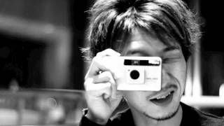 nocos主峰 tsurujunより新年のご挨拶2012/NEX5N