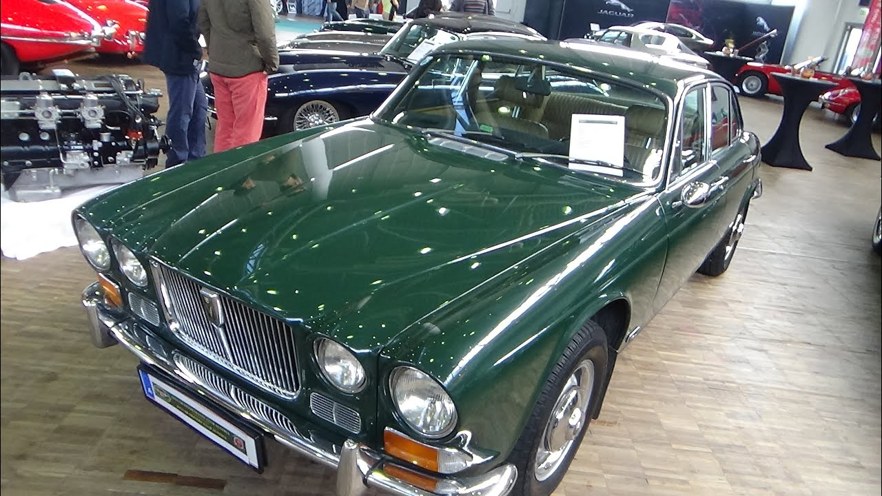 type it classic is for sale once grandfather again s isn or types t your chicago more building d this jaguar