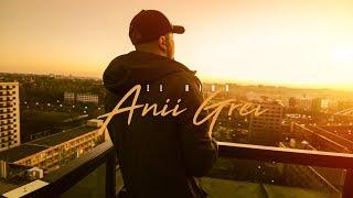 El Nino - Anii Grei (Videoclip Oficial) [Prod. &amp Hook Spectru]