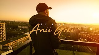 El Nino - Anii Grei (Videoclip Oficial) [Prod. & Hook Spectru]
