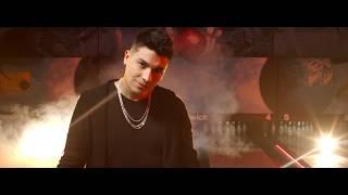 Una y Otra Vez - (Reggaeton Cristiano 2019) Video Oficial | Kev Miranda