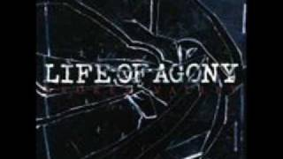 Watch Life Of Agony Broken Valley video