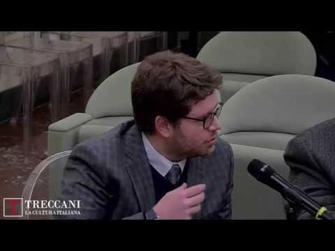 L'equilibrio liberale. Storia, pluralismo e libertà in Isaiah Berlin