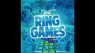 Coltont Ring Games AUDIO.mp3