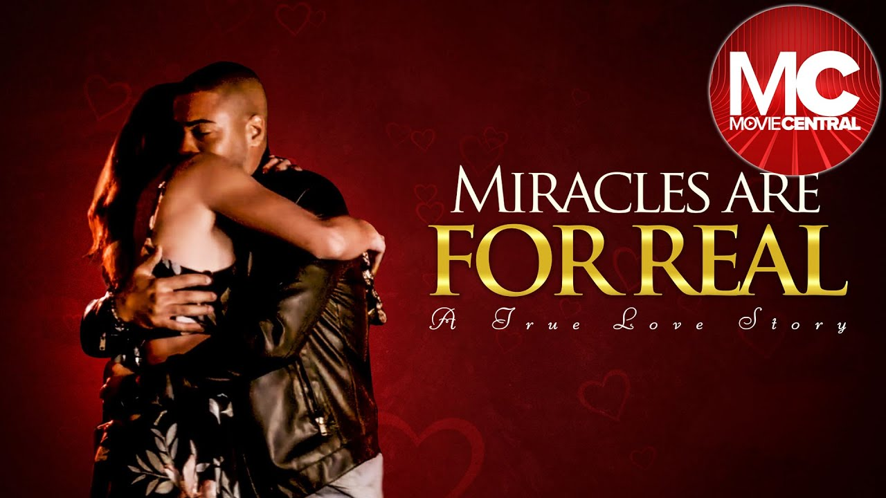 Miracles Are For Real (2018)