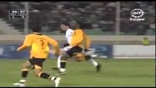 Raja Casablanca Al Qadsia 3-0 2017 Video