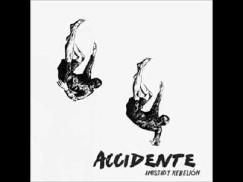 accidente-beyond-words-naike4