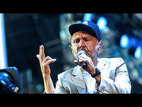 """""""Ленинград"""" - Концерт на арене """"Нижний Новгород"""" 20 июня 2019 г"""