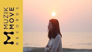 ถ้าฉันหายไป-skyline-เอิ๊ต-ภัทรวี-official-teaser