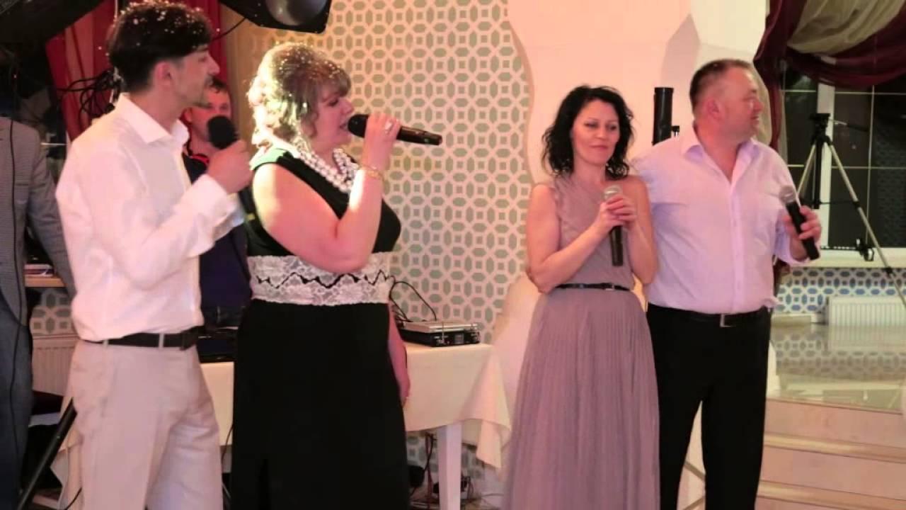 Песни детские про свадьбу
