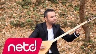 Vedat - Alim Alim