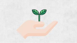 Unternehmensgründung in 7 Schritten Teil 1