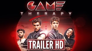 GAME THERAPY - TRAILER UFFICIALE HD | Al cinema