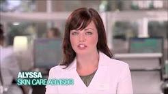 hqdefault - Proactive Acne Scar Treatments