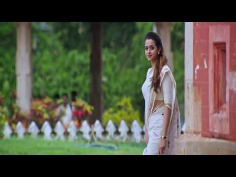 vilakkumaram malayalam movie official trailer | Bhaavana | suraj |Vijay menon
