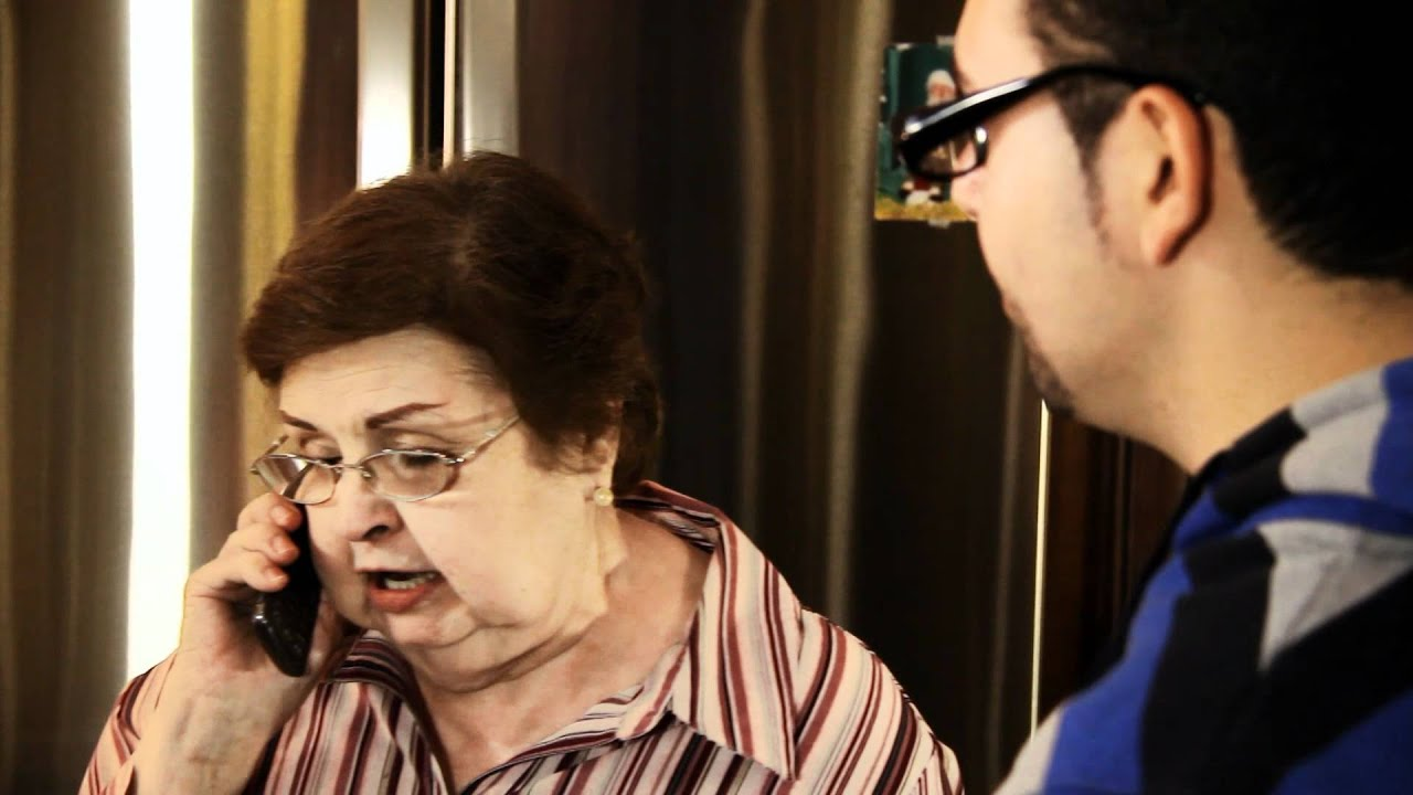 maxresdefault shit abuelas say part 1 youtube