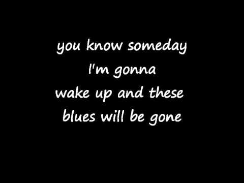 Ronnie Milsap – Better Off With The Blues #CountryMusic #CountryVideos #CountryLyrics https://www.countrymusicvideosonline.com/ronnie-milsap-better-off-with-the-blues/ | country music videos and song lyrics  https://www.countrymusicvideosonline.com