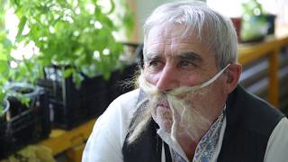 ЧЕЛОВЕК НА КАРТЕ   Жизнь и страхи простых россиян на Урале