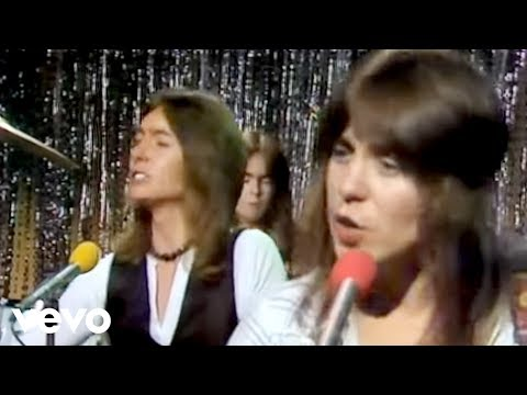 Smokie - Don't Play Your Rock 'n' Roll To Me (Official Video)