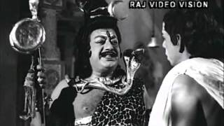 Nagesh Comedy 94