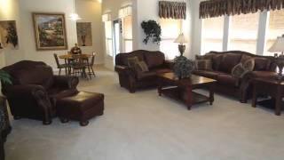 Home For Sale Sachse Tx - Quail Hollow Estates Neighborhood