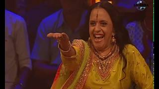 pandvani-chhattisgarh-folk-song-mahabharata-chetan-dewangan-folkbox-saibaba-studios
