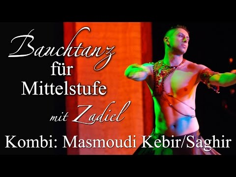 Bellydance tutorial not for beginners! Masterclass Belly Dance technique and Drum Solo moves Zadiel from YouTube · Duration:  8 minutes 55 seconds